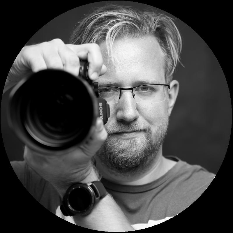 fotograf pro architekty, fotograf interiérů a architektury Tom Kasal Archiphoto.cz